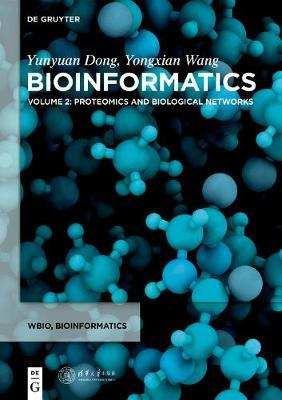 Proteomics and Biological Networks