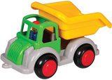 Viking Toys – Jumbo Tipper Truck