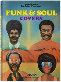 Funk & Soul Covers by Joaquim Paulo
