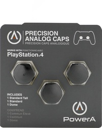PS4 Precision ANALOG Caps for PS4