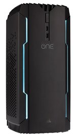 Corsair One Pro - Compact Gaming PC