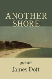 Another Shore by James Dott