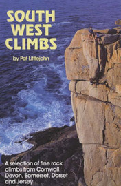 South West Climbs by Pat Littlejohn image