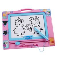 Peppa Pig - Magna Draw Board