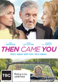 Then Came You on DVD
