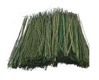JTT Scenic Field Grass (15g) - Light Green