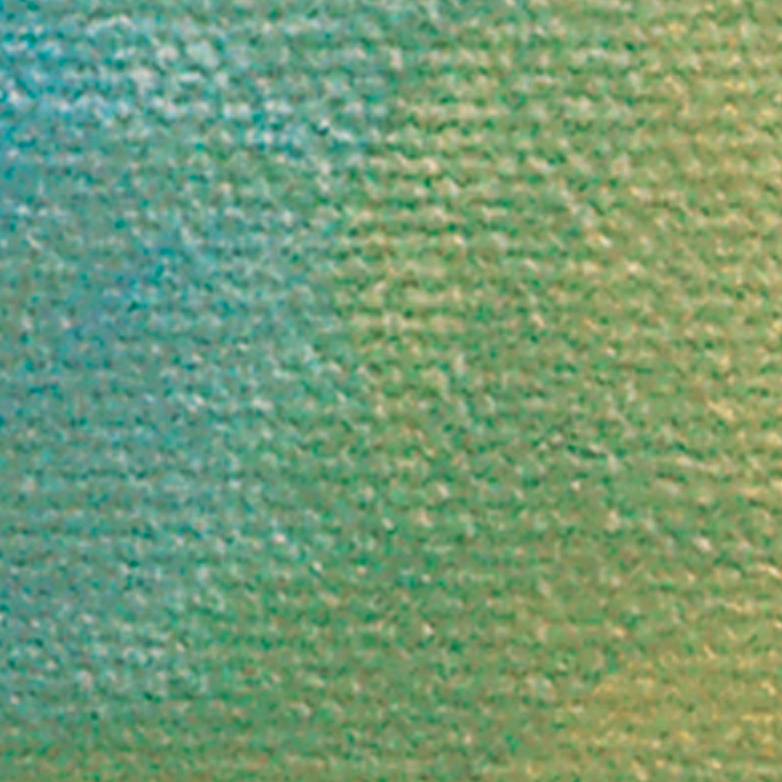 Liquitex: Slow Dri Blend Fluid Medium (237ml) image