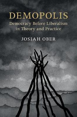 Demopolis by Josiah Ober