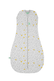 Ergopouch Cocoon 2.5 Tog 3-12 Months Triangle Pops