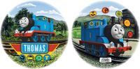 Thomas & Friends: Children's Playball - (230mm)