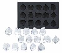 Final Fantasy XIV: Soul Crystal - Ice Tray