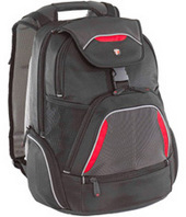 Targus Repel Backpack Fits Up To 15.4""