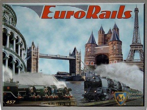 Eurorails