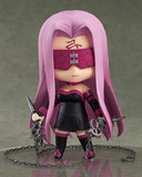 Fate/Stay Night Nendoroid Rider Figure