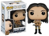 Once Upon a Time: Snow White Pop! Vinyl Figure