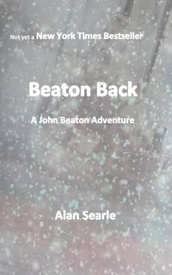 Beaton Back by Alan Searle