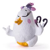 Angry Birds: Collectible Figure - Matilda