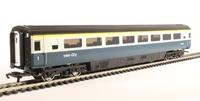 Hornby: BR InterCity Mk3 First Class Coach - Type B