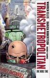 Transmetropolitan TP Vol 10 One More Time New Ed by Warren Ellis