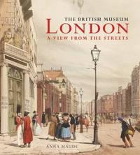 London by Anna Maude