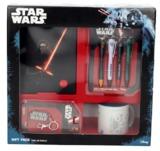 Star Wars: Force Gift Box Set