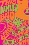 This Damned Band by Paul Cornell