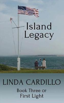 Island Legacy by Linda Cardillo image
