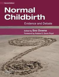 Normal Childbirth