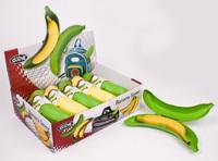 Banana Saver (Assorted Colours) image