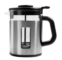 OXO Good Grips French Press – 4 Cup