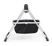 Nuna Ivvi Carry Cot Stand Accessory