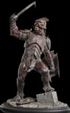 The Lord Of The Rings : Uruk-Hai Warrier 1/6th Scale Figure