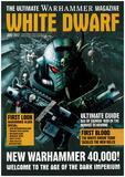 White Dwarf: June 2017