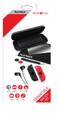 Playmax Nintendo Switch Essential Pack for Nintendo Switch
