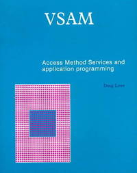 VSAM by Doug Low image