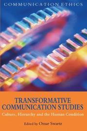 Transformative Communication Studies image