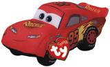 Ty Cars: Hero Mcqueen - Themed Plush