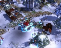 Seven Kingdoms: Conquest for PC Games image