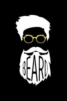Beard by Uab Kidkis