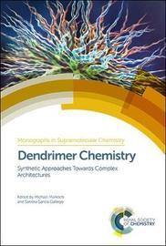 Dendrimer Chemistry