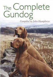 The Complete Gundog image