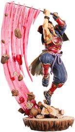 Soul Calibur: Mitsurugi - 1:8 Scale PVC Statue image