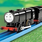 Thomas & Friends: Neville Engine