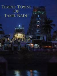 Temple Towns of Tamil Nadu image