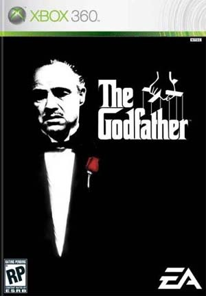 The Godfather: The Game for Xbox 360