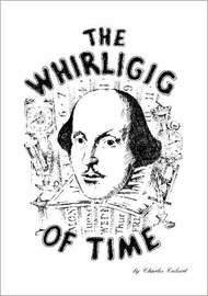 The Whirligig of Time by Charles Calvert image