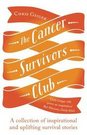 The Cancer Survivors Club by Chris Geiger image