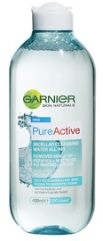 Garnier Pure Active Micellar All-in-One Cleansing Water (400ml)