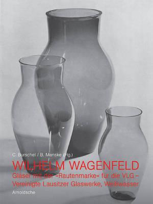 Wilhelm Wagenfeld