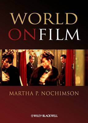 World on Film by Martha P. Nochimson